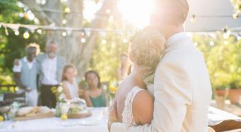 Как предсказать, что брак закончится разводом?