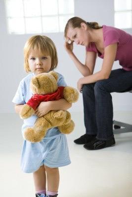 Дети для правил или правила для детей
