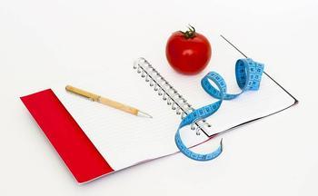 Что такое интуитивное питание и его главные принципы