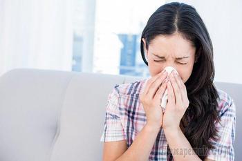 Сезон аллергии: 7 ошибок пациентов с поллинозом