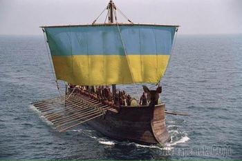 «Страсть к дармовщине», — в Госдуме ответили на требование Киева отремонтировать корабли в Крыму