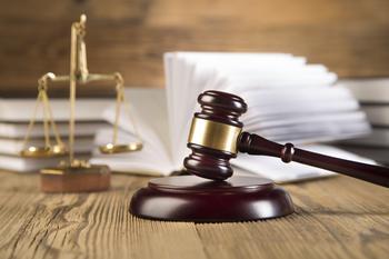 Юридические услуги могут понадобиться туристам даже на райских островах