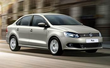 Автомобиль за 450 000 рублей: вариантов — масса