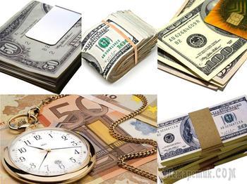 Восточный Банк, обманули пенсионерку, навязали страхование жизни на 30 тысяч рублей