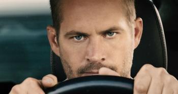 Голливуд всемогущий: актеры, сыгравшие в кино, после того как умерли