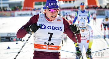 «Нагло и дерзко»: как Россия обыграла всех в лыжах