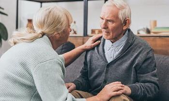 Учёные выявили связь между пессимизмом и деменцией
