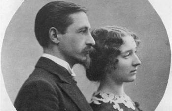 Семейный ад Веры Буниной: Почему жена писателя годами терпела соперницу в своем доме