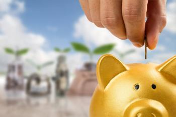 Формы и образцы заявлений в пенсионный фонд