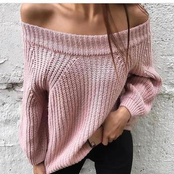 Стильная повседневность: 15 соблазнительных хитростей носить обычный свитер
