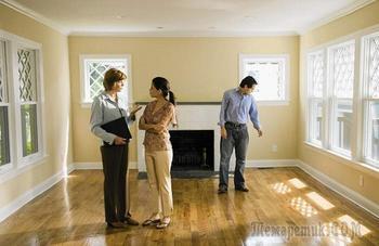8 признаков, по которым стоит проверить квартиру перед тем, как ее покупать