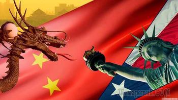 Вместе против санкций: Китай пообещал помочь России