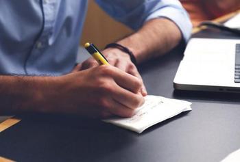 Как правильно составить расписку о займе денег