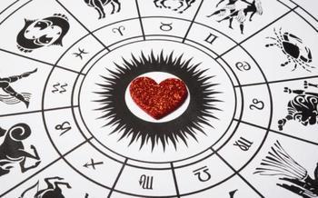 Гороскоп здоровья: самочувствие и болезни человека по знаку его Зодиака