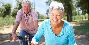 Секреты красивого старения раскрывают французские женщины