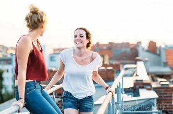 Как преодолеть депрессию без антидепрессантов: советы психологов