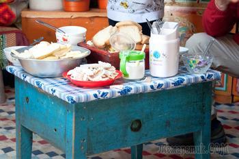 Полезные советы: необычное использования продуктов дома, в быту
