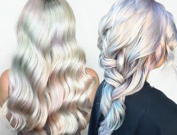 Какой цвет волос подойдет вам в зависимости от вашего знака зодиака