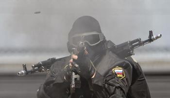 Американские СМИ рассказали о новом супероружии ФСБ России