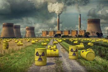 Атомное садоводство: какие результаты удалось получить после радиационного облучения растений