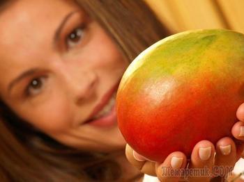 Самые полезные продукты и их благотворное влияние на организм человека