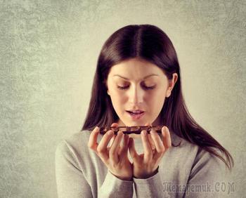 10 веских причин, которые заставят вас отказаться от сахара прямо сейчас