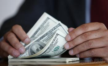 Тинькофф Банк, возврат платежа в связи с неоказанием услуги