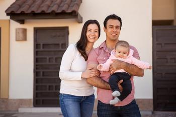 Договор купли-продажи дома с земельным участком под материнский капитал: образец