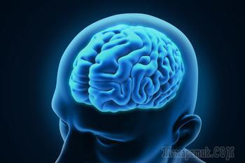 8 головоломок для тренировки мозгов