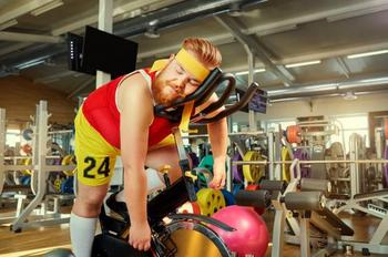 Гороскоп худеющих: по каким причинам не удается сбросить лишний вес разным знакам Зодиака