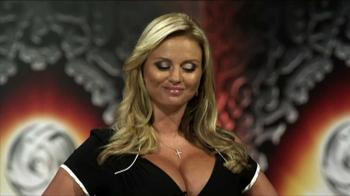 «Чего не сделаешь ради денег»: российские звезды, снявшиеся в странной и смешной рекламе