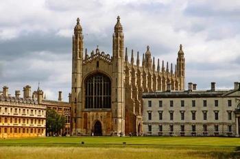 5 самых-самых университетских зданий планеты