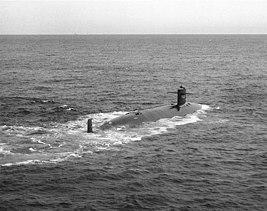 Секреты утонувших подлодок: тайны и загадки, о которых умолчали военные