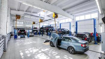 Советы опытного механика по обслуживанию старого автомобиля