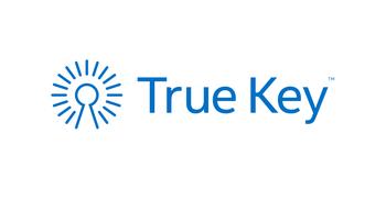 Программа True Key: Оставьте в прошлом все проблемы с паролями