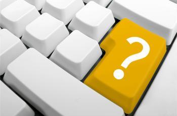 Что такое Ctfmon.exe и для чего он нужен. Подробное руководство