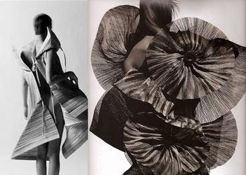 Пережить ядерную бомбардировку и творить во имя радости: Иссея Мияке – дизайнер, который создал одежду-оригами, а потом стал философом
