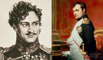Как русский секретный агент завоевал доверие Бонапарта: Второй после императора