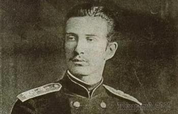 Кто был самым известным аферистом до Остапа Бендера