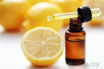 11 природных ароматов, позитивно влияющих на организм
