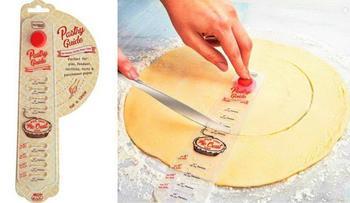 20 крутых штучек для кухни, которым рады в каждом доме