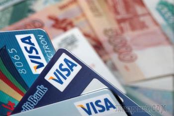 Модульбанк, когда банк адекватен и умеет работать с клиентом