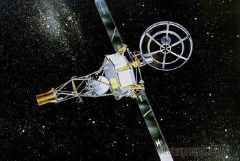 Грандиозные достижения НАСА в космосе