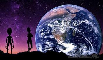 Ответы на самые интригующие вопросы о космосе