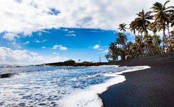 10 самых опасных пляжей в мире, куда лучше и вовсе не приезжать