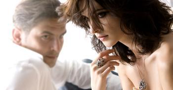 Как определить приближающийся развод по Вашей сексуальной жизни