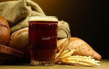 7 напитков, которые помогут утолить голод