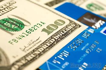 Бинбанк, игнорирование и безразличное отношение к клиенту