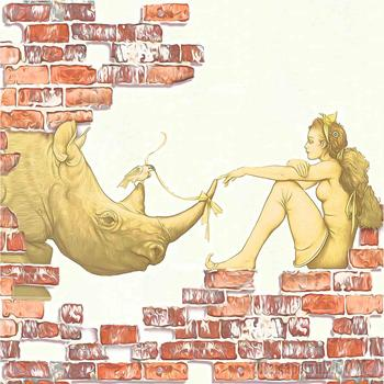 Беседы  о  любви,  или  Безмолвие