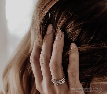 14 дефектов ногтей, которые говорят о серьезных заболеваниях
